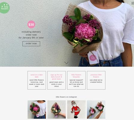 littleflowers.com.au