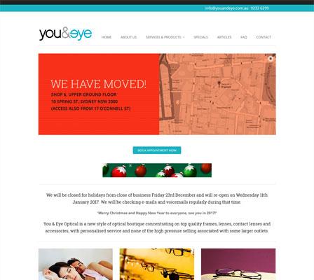 youandeye.com.au